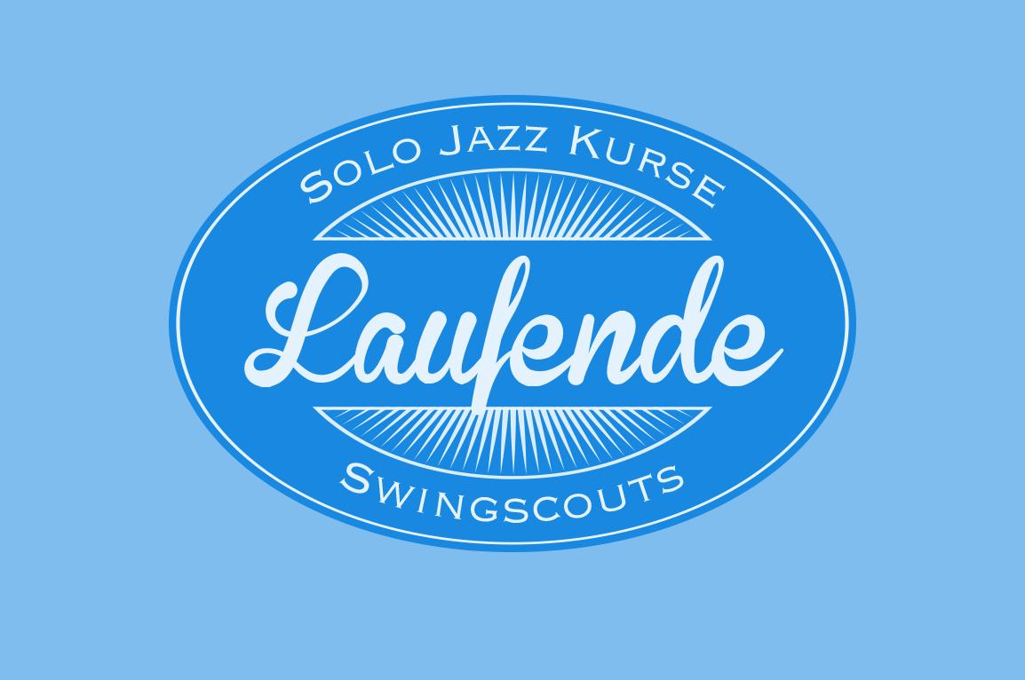 Solo Charleston & Jazz