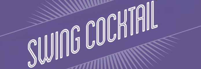 swingcoctail banner