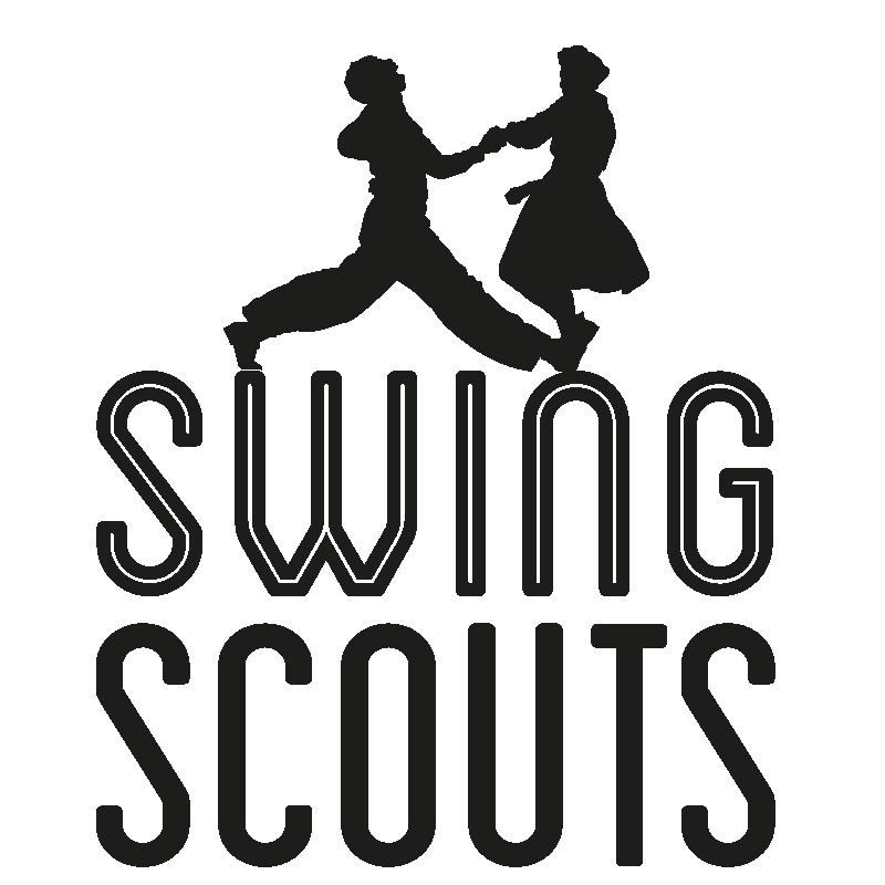 Unterstütze die Swingscouts – werde Mitglied!